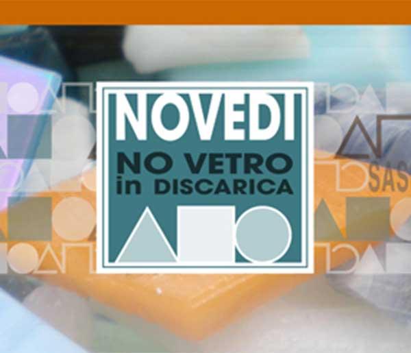 Sasil Srl Progetto Novedi