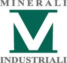 Minerali Industriali Srl